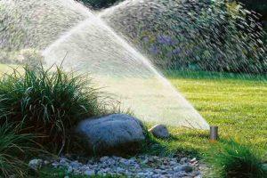 Gardena Smart Garten Gartenbewässerung kwp Baumarkt