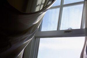 Insektemschutz neue dichtungen für Fenster und Türen kwp Baumarkt