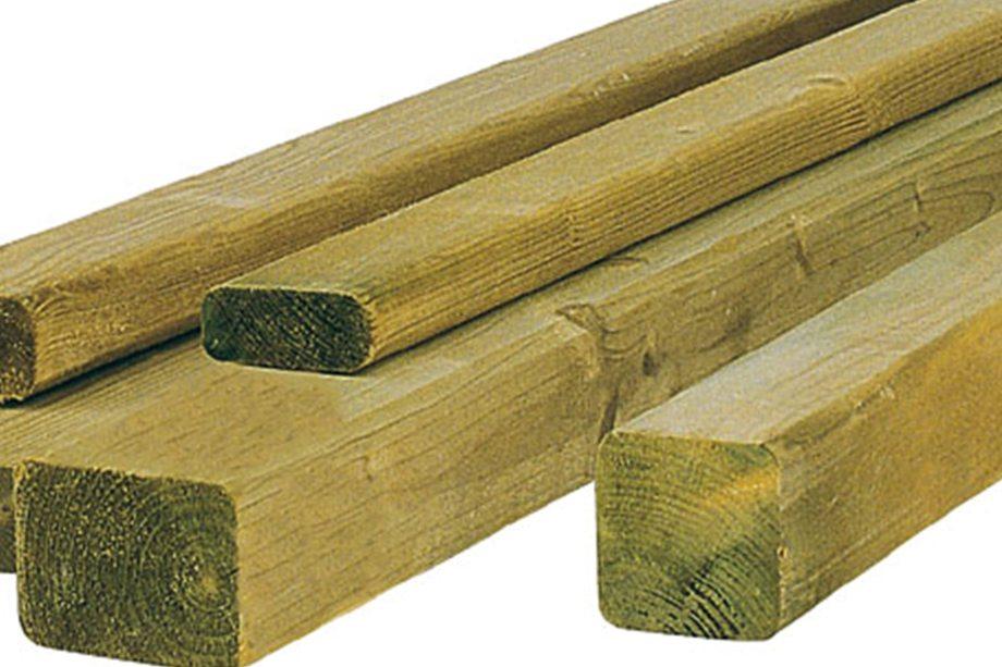 gartenbau und konstruktionsholz kwp baumarkt. Black Bedroom Furniture Sets. Home Design Ideas