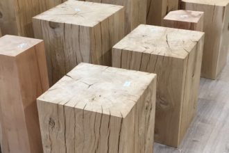 Holz Kwp Baumarkt Holz