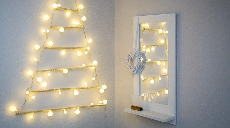 Kwp Weihnachtsbeleuchtung
