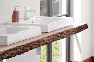 holz kwp baumarkt holz. Black Bedroom Furniture Sets. Home Design Ideas