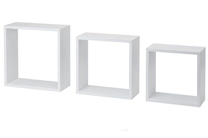 Frame Regals-Set von Dolle