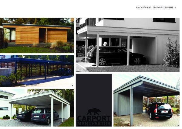 carport katalog kwp baumarkt. Black Bedroom Furniture Sets. Home Design Ideas