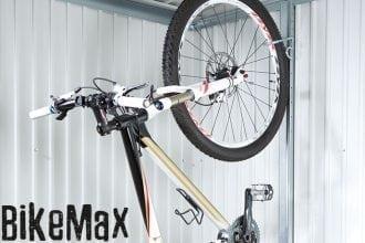 BikeMax Fahrradaufhängung von Biohort