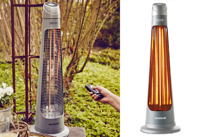Lienbacher-Silverline-Comfort-Heater