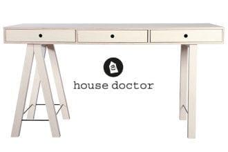 Housedoctor Schreibtisch
