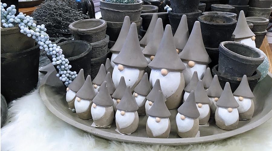 Kwp Weihnachtsmarkt
