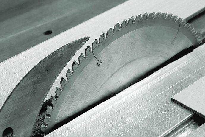 Holzzuschnitt Kwp Baumarkt